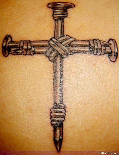 free cross tattoos tattoos design crosses 21 and wallpaper
