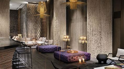 the living room miami w south beach miami florida