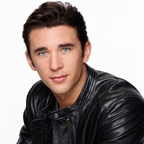 wesley black horton jonas days of our lives billy flynn nbc com