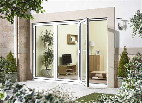 exterior folding doors uk external folding doors exterior door pairs oak