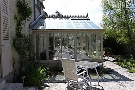 Solarium Attached To House 1000 Images About Living Dining Sunroom On