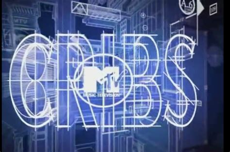 Mtv Cribs List by Mtv S Cribs Is Coming Back On Snapchat Steve Aoki