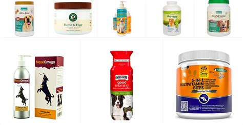 best vitamins for puppies top 10 best vitamins for dogs in 2017 reviews