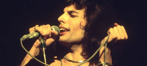 freddie mercury biography full 10 things you may not know about queen s bohemian