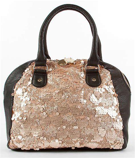 Charles Keith Oval Crossbody Bag Glitter Black 276 best bag it images on satchel handbags