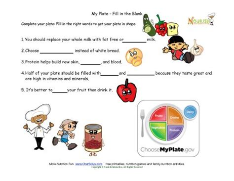 carbohydrates jingle my plate healthy tips for fill in the blank my