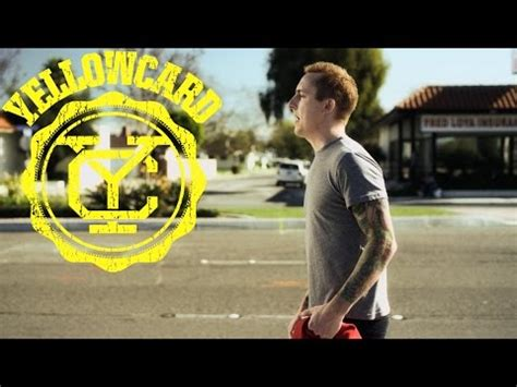 download mp3 yellowcard fix you download yellowcard hang you up official music video