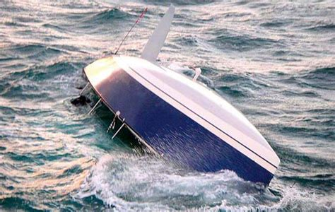 wooden boat keel bolts keel failure the shocking facts yachting world