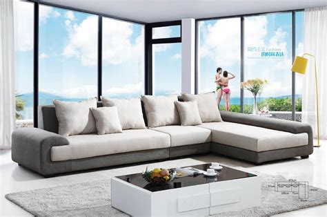 living room sofa designs 20 photos l shaped fabric sofas sofa ideas