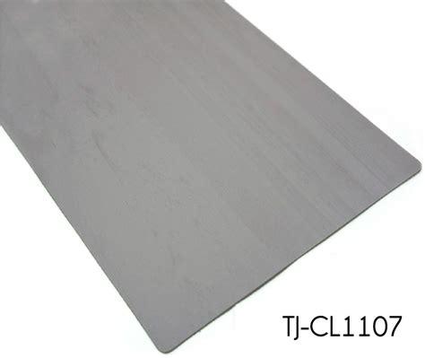 best fresh eco friendly flooring for home office 1558 2mm fresh green eco friendly commercial vinyl flooring