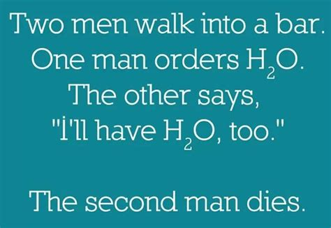 dihydrogen monoxide funny pin by courtney rader on pictures and quotes pinterest