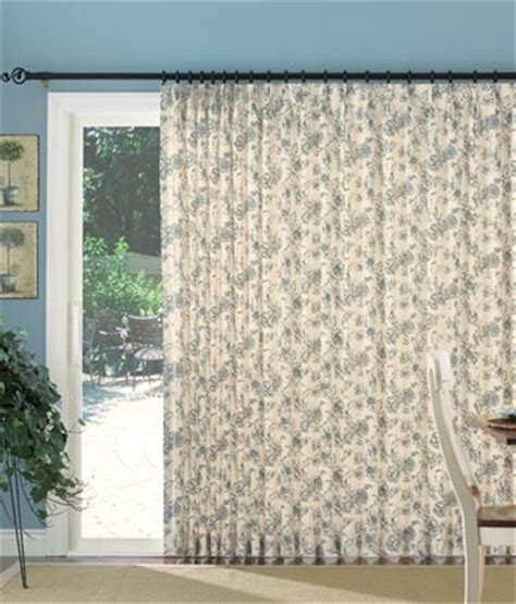 country door curtains another possible sliding glass door curtain kitchen
