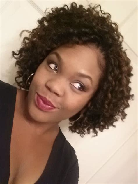 mahawk with soft dread hairstyles for blacks best 25 short crochet braids ideas on pinterest