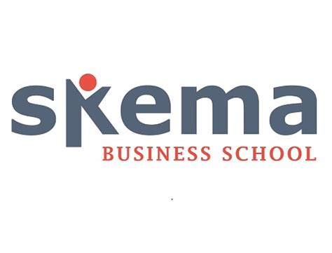Mba Degree Stellenbosch Business School by Skema Business School Antipolis Cci Paca