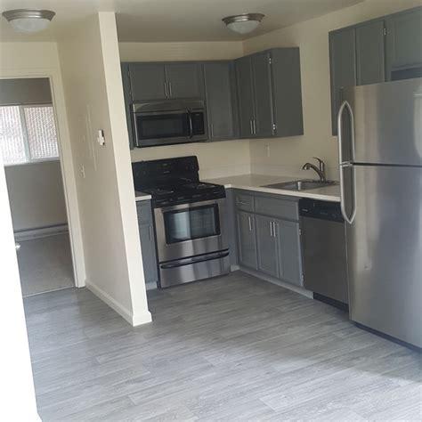 3 bedroom apartments corvallis 3 bedroom apartments corvallis oregon near osu memsaheb net