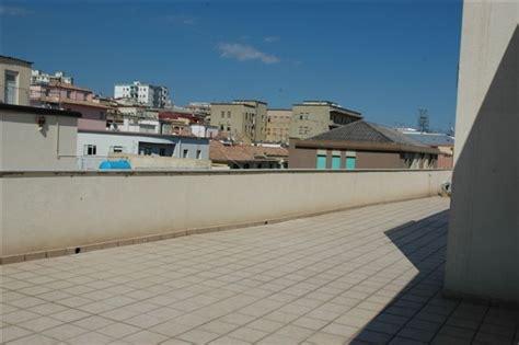 impermeabilizzare una terrazza impermeabilizzazione di una terrazza guzzo rappresentanze