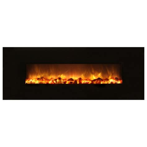 modern flames electric fireplace modern no heater friendly firesfriendly fires