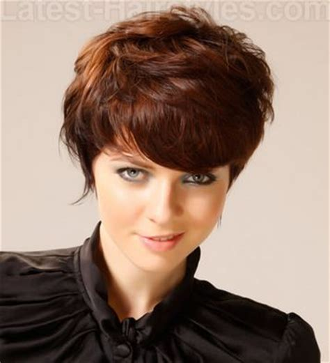 Light Red Hair Dye by Best Hair Color For Warm Skin Tones Brown Eyes Blonde