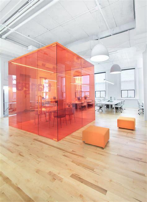 office interior partition designs  boost  creativity