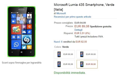 microsoft lumia 532 apps download microsoft lumia 435 a 89 e lumia 532 dualsim a 94 su