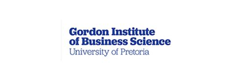 Mba Gibs South Africa by Gibs Business School Profile