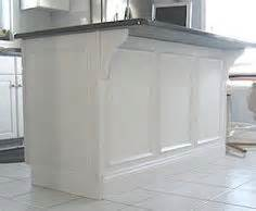 wainscoting kitchen island 1000 images about wainscoting kitchen on pinterest wainscoting wainscoting kitchen and