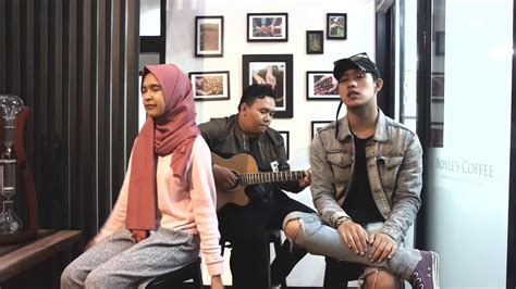 blackpink whistle acoustic blackpink whistle 휘파람 by icazahra feat kraygee of