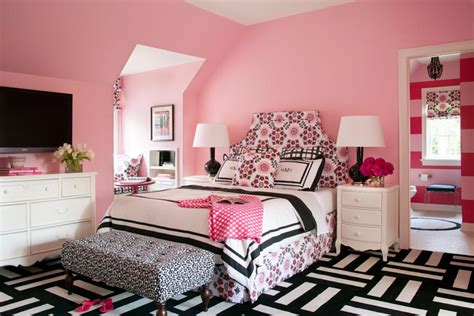 adorable pretty bedrooms for girls atzine com