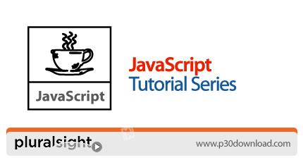 tutorial javascript in html pluralsight javascript tutorial series a2z p30 download
