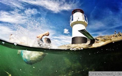 spl water housing spl water housing driverlayer search engine