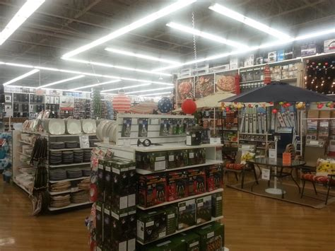 bed bath and beyond orland park hours bed bath and beyond 14 rese 241 as art 237 culos para la