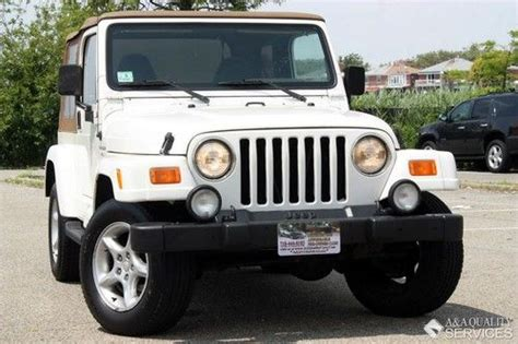 manual repair free 1999 jeep wrangler seat position control service manual auto air conditioning repair 2008 jeep wrangler seat position control jeep