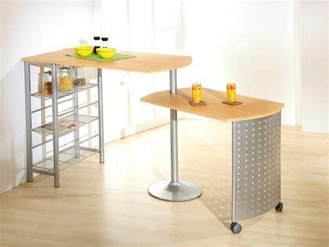 küche tisch mit k 252 chentisch dekor
