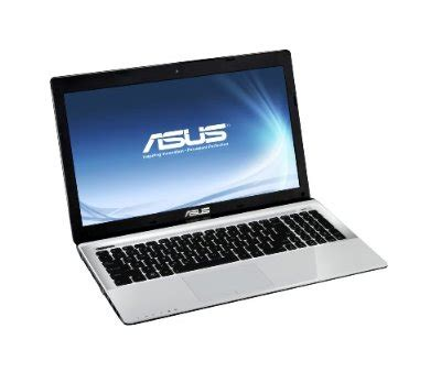 Asus Laptop I5 3rd Generation asus a55a 3rd generation intel i5 15 6 quot laptop price bangladesh bdstall