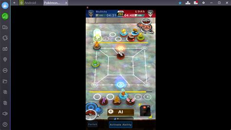 free android emulator 9 best free android emulators for pc windows 7 8 1 10 in 2017