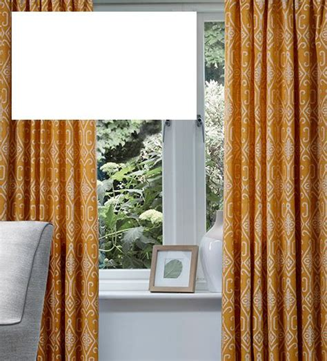 john lewis bespoke curtains curtains poles ready made curtains tracks voiles
