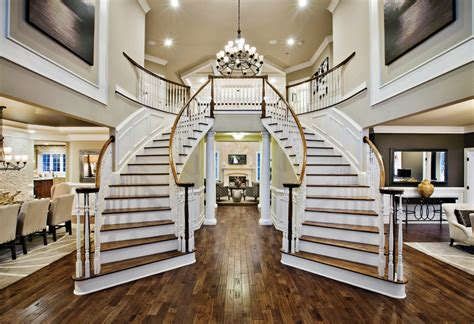 home design story stairs new luxury homes for sale in walpole ma high oaks estates