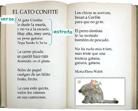 imagenes sensoriales ejemplos en poemas la poes 237 a octubre 2012