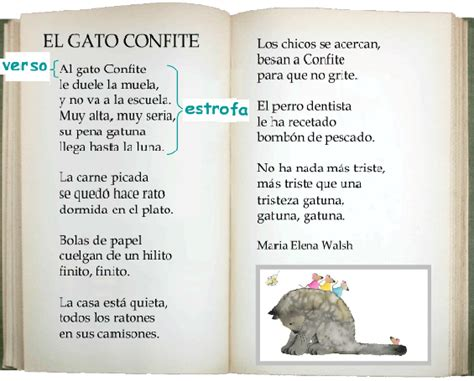 imagenes sensoriales poesia infantil la poes 237 a octubre 2012