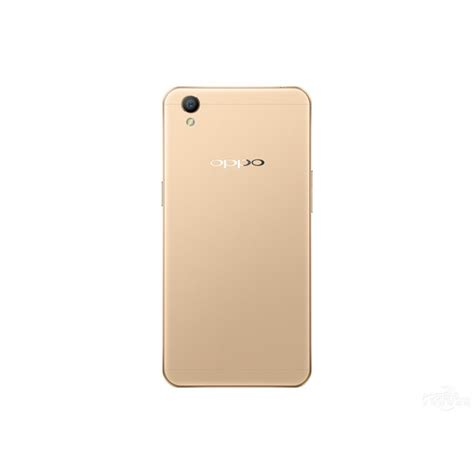 Oppo A37 Smartphone oppo a37 lte specifications oppo a37 smartphone buy oppo