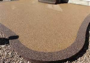 epoxy flooring equipment epoxy flooring