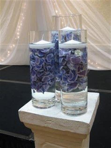 centerpieces on pinterest hydrangea centerpieces centerpieces and blue hydrangea