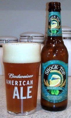 best ipa site shock top wheat ipa the brew site