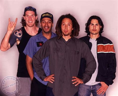 Rage Against The Machine 15 230 best rage against the machine images on