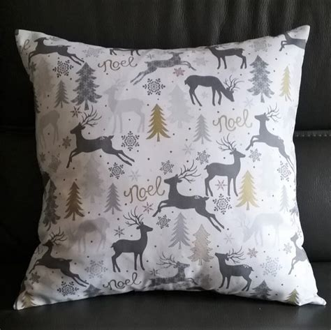 Handmade Pillow Ideas - 15 charming handmade pillow gifts for any occasion