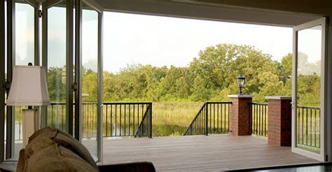 Mba Parade Of Homes 2012 by Regency Builders And Weather Tek Design Center Select