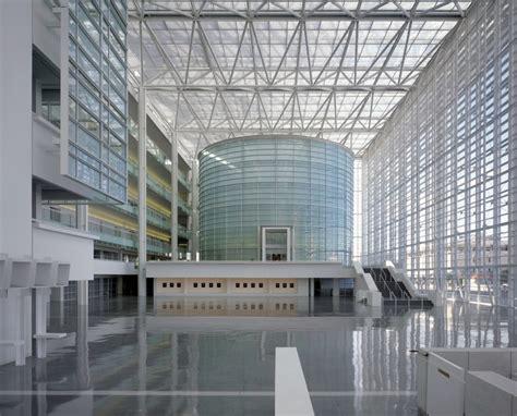 phoenix court house united states courthouse phoenix richard meier partners architects