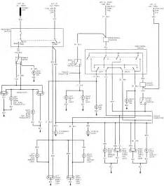 f350 power steering diagram f350 free engine image for user manual