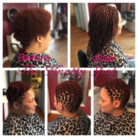 hairstyles for loc extensions permanent loc extensions styled by maquita james call