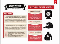 Pizza hut Free Breadsticks Coupon For Pizza Hut
